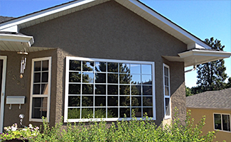 residential-windows-services